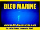 Photo de radio-bleumarine