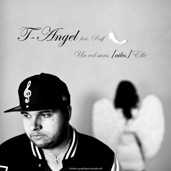 T-ANGEL