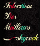 Photo de InterviewDesMeilleurs