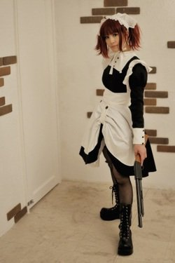 cosplay cosplay cosplay......!