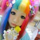 Photo de leasfan