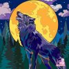 blackwolf491