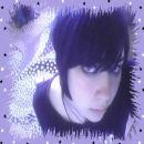 Photo de emo-girl366