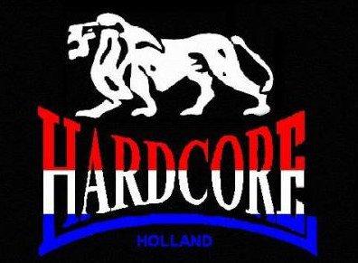 HardcOre <3