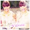Lea-MicheleSky