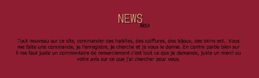 News'