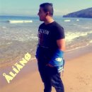 Photo de Ali-Taha