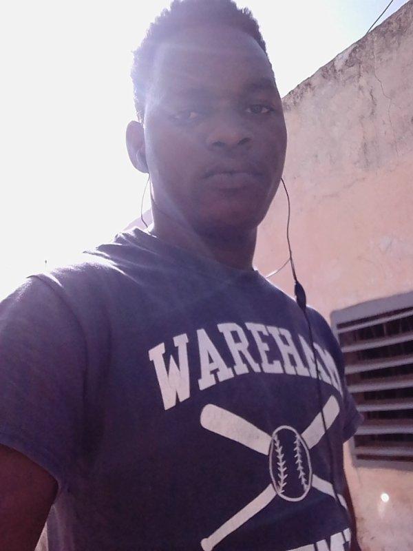 Depuis le  Sénégal