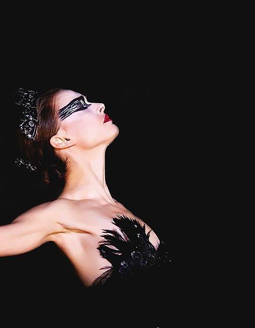 Black Swan (film)