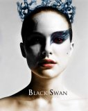 Photo de Swan2010