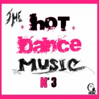 HOT DANCE MUSIC  (2009)