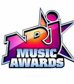 Nrj Music Awards : Simple Plan