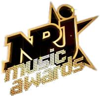 Nrj music award 2012