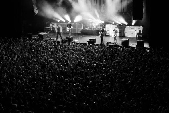 concert de Vienne