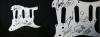 Simple Plan collabore avec la Fondation Avril Lavigne