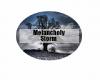 MelancholyStorm