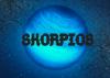 Skorpios-RPG