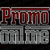 PROMO-ONLINE