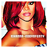 Photo de Rihanna-RobynFenty
