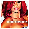 Rihanna-RobynFenty