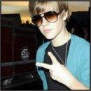 Photo de Justin--Bieeber--Forever