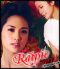 Rainie-World