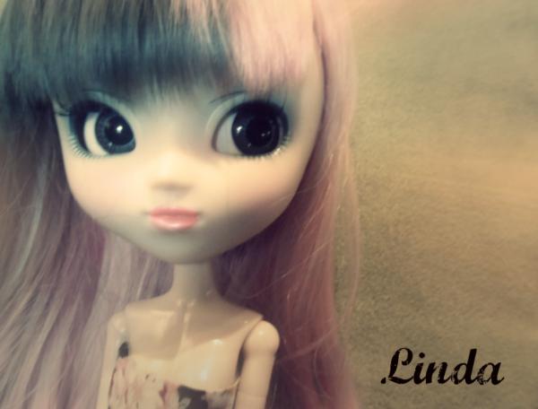 *Présentation De Linda *