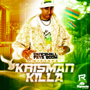 Photo de krisman-killa
