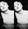 MileyDestinyCyrus-Fr
