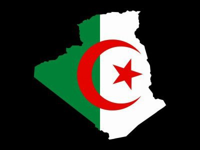 Blog de algerie-for-ever-jtd