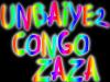 UNBAiYE2-CONGO-ZAZA