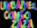 Photo de UNBAiYE2-CONGO-ZAZA