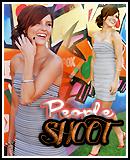 Photo de PeopleShoot