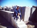 Photo de Brahim15630