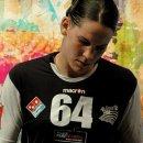 Photo de Handball-Network