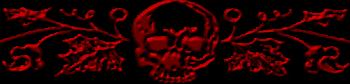 MARDUK (diable)