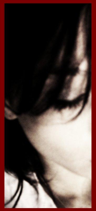 †--I am a Vampire--†
