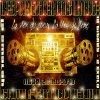 Sami Feat Bouchmi - L'espoir Cacher Dans La Rage (Maxi 10 titres 2 exclu 2009-2010)