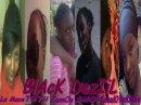 Photo de blackdeziil