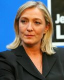 Photo de the-blog-of-MarineLepen