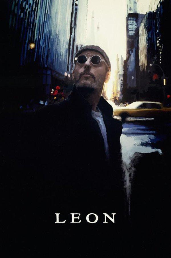 film(léon)