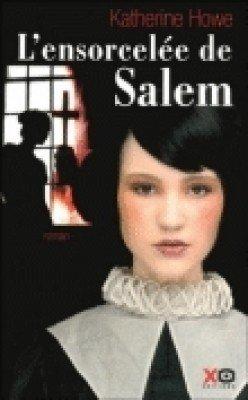 L'ensorcelé de Salem