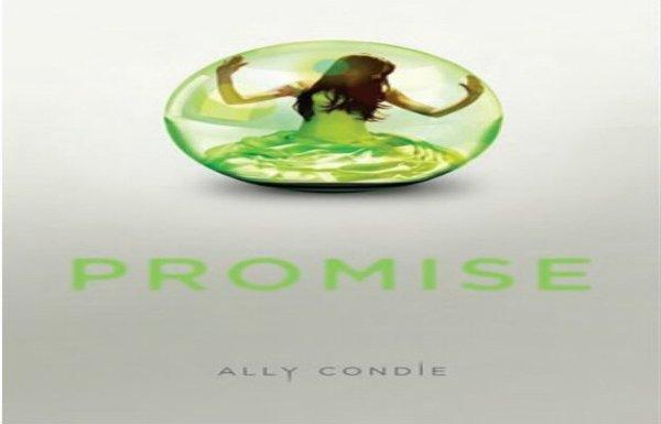 Divergent et Promise