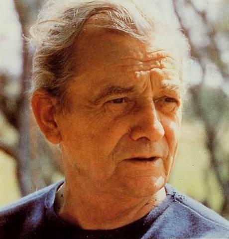 Un auteur en quelques lignes... Marcel Pagnol