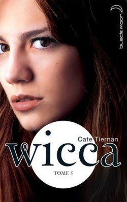 Wicca t5 : La boucle est bouclée