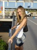 Photo de MissCorse2008