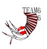 team-66