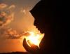 univers-islam