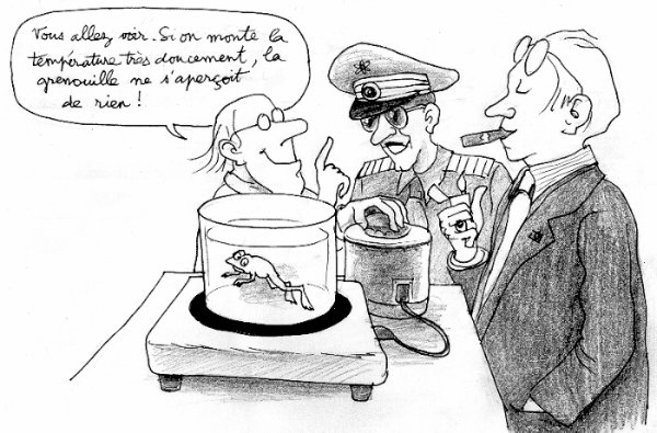 """^^    """" il pleut, il mouille""""...   ^^"""