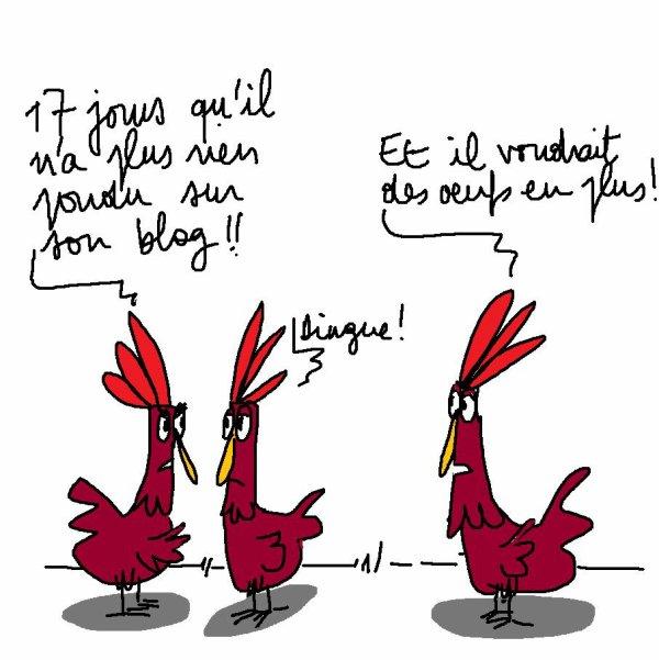 """^^   Les Frères Jacques: """"Le Twist Agricole"""""""